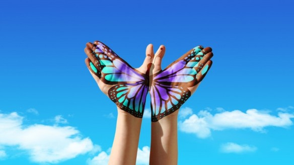 learning-to-fly-hands-butterfly